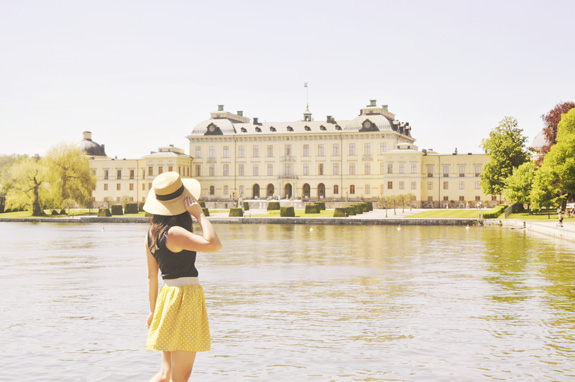 4 days in Stockholm - the ultimate guide to all the things to do in Stockholm, as well as what to see and eat. // What to do in Stockholm, Stockholm travel guide, Sweden travel, Stockholm activities, Stockholm city guide, Stockholm trip, Stockholm travel, things to do in Stockholm, what to see in Stockholm, Stockholm, Sweden4 days in Stockholm - the ultimate guide to all the things to do in Stockholm, as well as what to see and eat. // What to do in Stockholm, Stockholm travel guide, Sweden travel, Stockholm activities, Stockholm city guide, Stockholm trip, Stockholm travel, things to do in Stockholm, what to see in Stockholm, Stockholm, Sweden