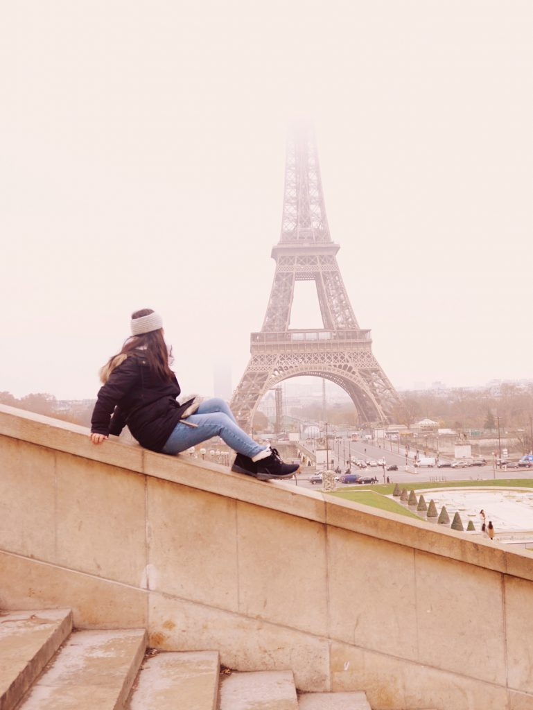 The 20 Most Instagrammable Places in Paris   Incredible Paris ...
