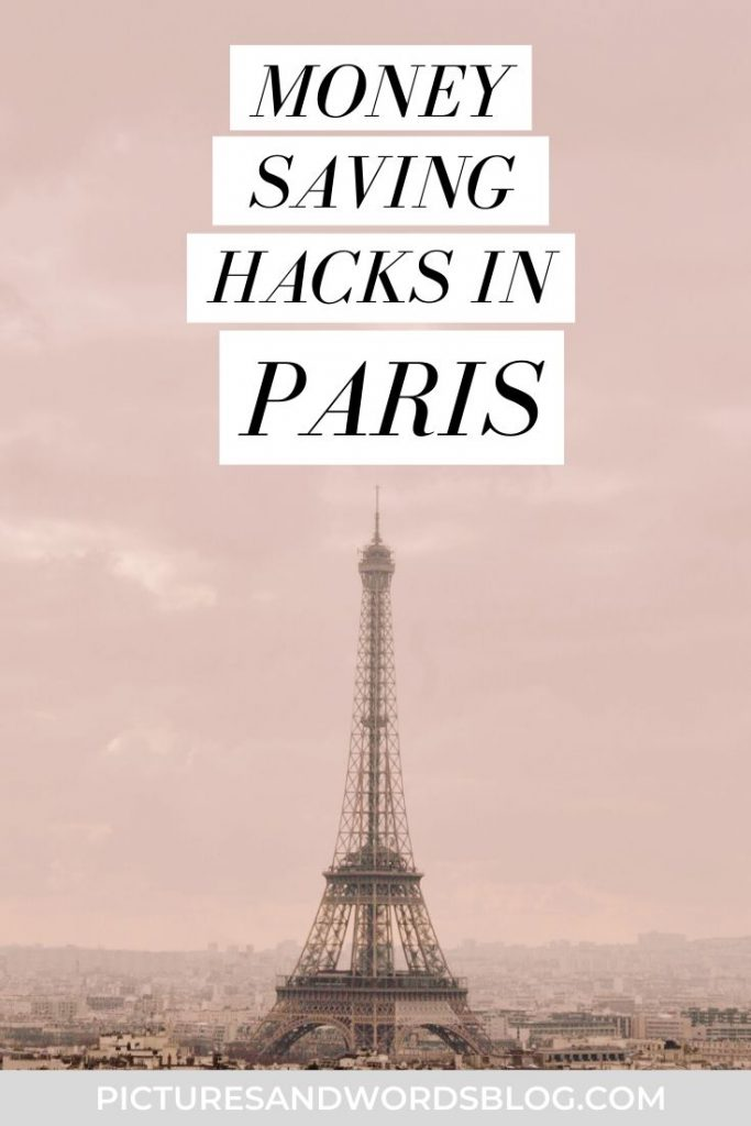 Is the Paris Museum Pass worth it? This money-saving pass can help you explore Paris on a budget, but is it for you? Read this complete Paris Museum Pass review to see if it can help you save money on your Paris itinerary.